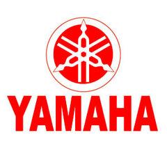 Yamaha afstandhouders