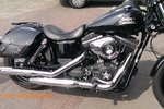 Motortas-set, zwart, 2X13,5L, C4080s