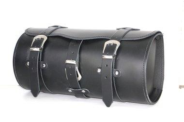 Toolrol, zwart, 20x40cm, T7200