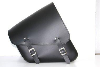 Frametas, zwart, 10L, F4070s