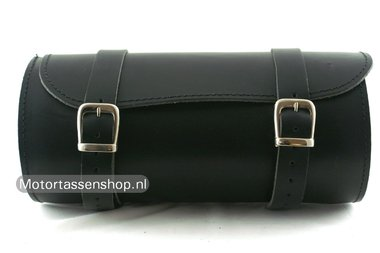 Toolrol, zwart, 13x30cm, T7100