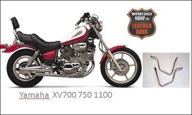 Afstandhouder Yamaha XV700/750/1100 Virago