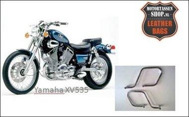 Afstandhouder Yamaha XV535 Virago