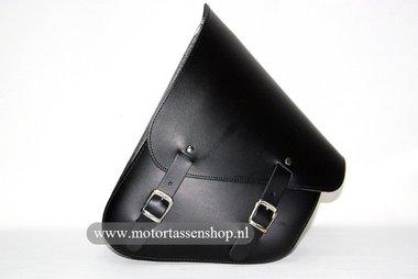 Frametas, zwart, 10L, F4060s
