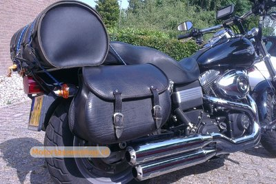 Davidson NerfleerClassic 27G5501nz DynaMotortasZwart 27G5501nz DynaMotortasZwart Harley Davidson NerfleerClassic Harley Harley Davidson xBoeQrCWdE